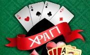 'Храп - карточная игра' - Храп - любимая карточная игра старших поколений.