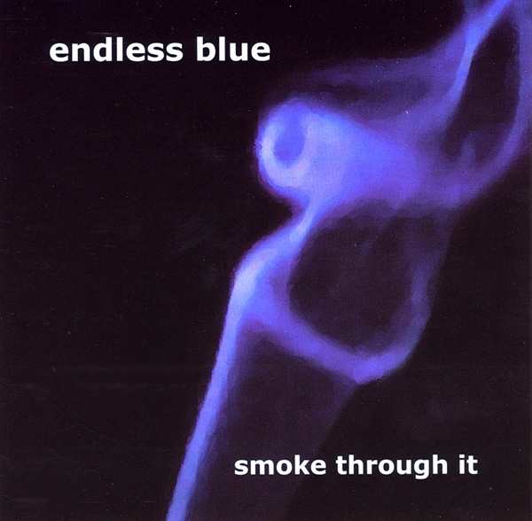 Smoke Through It