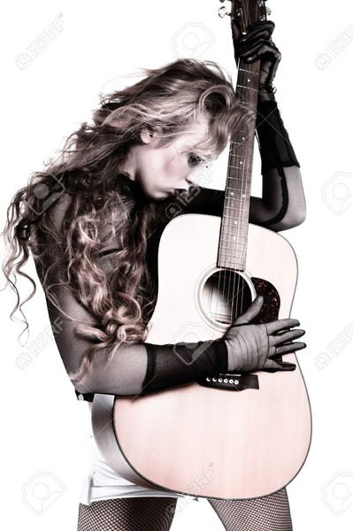 Va - Guitar - The Best Of The Best